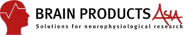 Brain Products Asia Logo