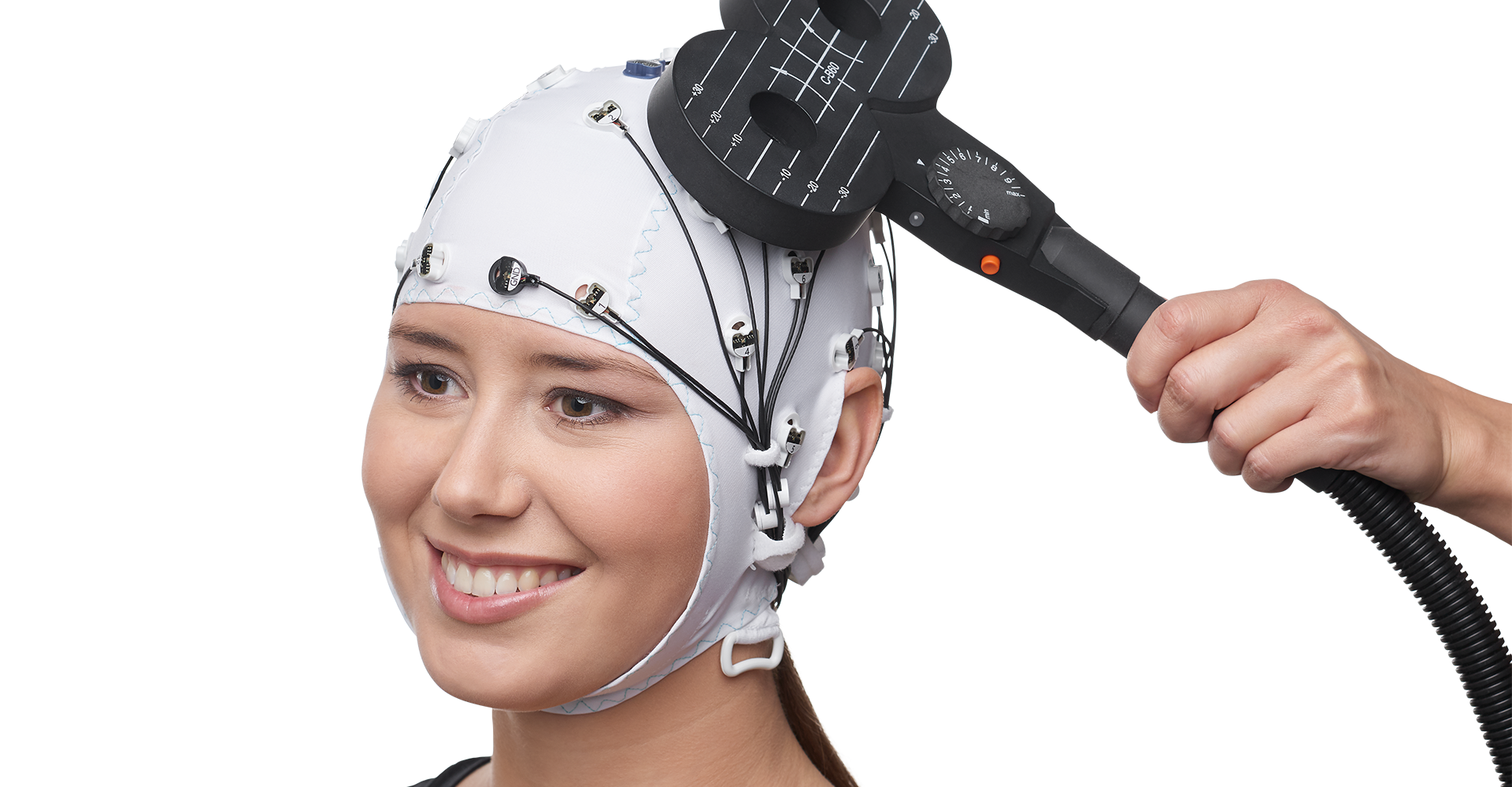 EEG & Brain Stimulation