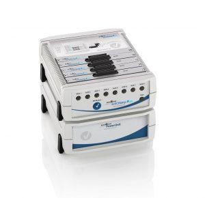 actiCHamp Plus - stationary EEG amplifier